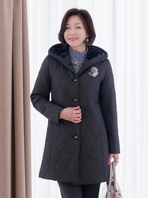 e2a33e8ed4c 자켓 - 엄마옷 로즈맘