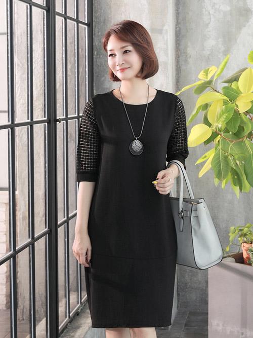 ad5270e6370 로즈마담 상품후기- 중년패션 사십대옷 50대여성의류쇼핑몰 중년여성의류 ...